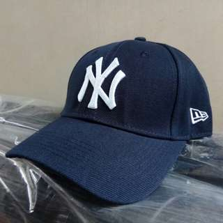 Topi baseball NY new york yankees