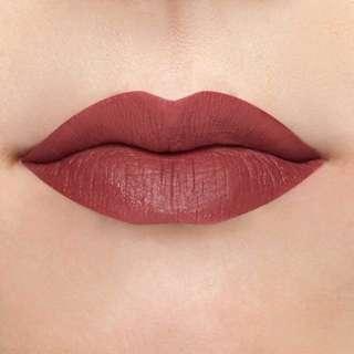 BNIB Authentic Colourpop Liquid Lipstick - Lightweight