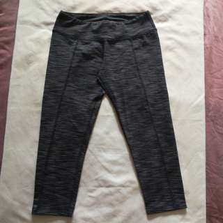 RESE Capri pants