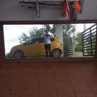 Cermin Besar