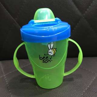 Beeson Baby Training Cup