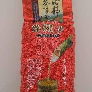 茶葉 - 鐵觀音(不講價)