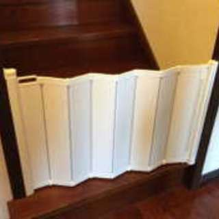 BabyDan Safe Gate for Baby or Pets