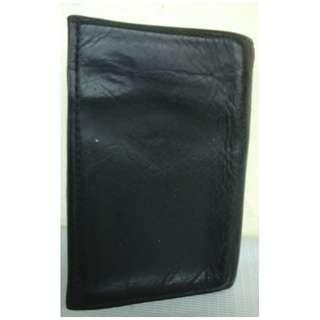 Dockers Original Wallet