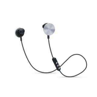 i.am+ BUTTONS 藍牙無線耳筒