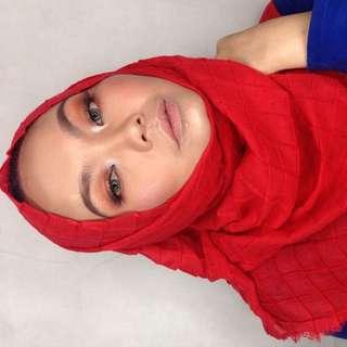 Affordable Makeup Service