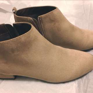Global work shoes - 100% new - size 38