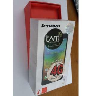 DUS dan BUKU - DUS BOOK Lenovo A7000 A7000+ (HPnya Dicopet)