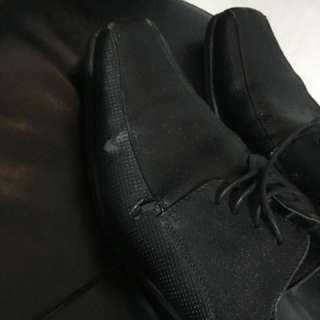 sepatu pantofel everbest