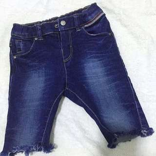 (FreePos) Pre💕Authentic MAYORAL Jeans
