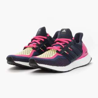 BNWT Adidas Ultraboost Women's Shoes US 7