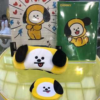 BT21 New MD