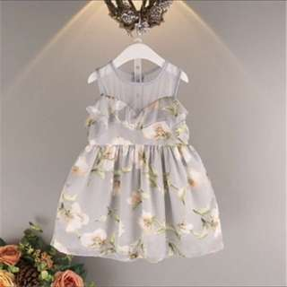 1m-4yo baby/toddler dresses INSTOCK, sizes avail,for Photoshoot, events,weddings,party,full month celebration,frock, qipao, cheongsam, Chinese new year, cny, raya,tutu skirt