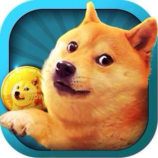 DOGE 狗狗幣 買賣 - 歡迎長期合作,香港信譽第一