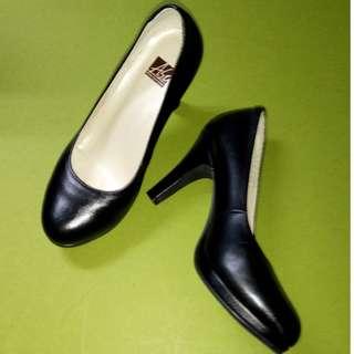 #女鞋9折 A.S.O 阿瘦氣墊高跟鞋#免運