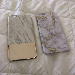 iPhone 6plus cases