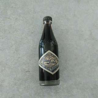 可口可樂纪念品