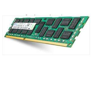 SAMSUNG M393B1K73DH0-YF8 8GB (1X8GB)