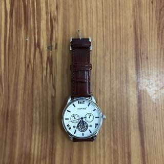 Pre-Loved Quartz Movement Watch