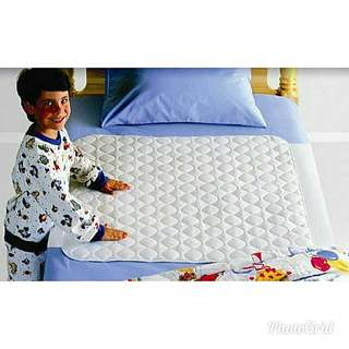 OFFER ! KIDZ WATERPROOF SHEET PROTECTOR