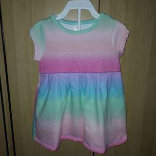 Baju/Dress Anak