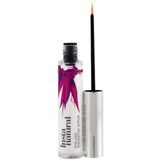 InstaNatural, Eyelash Enhancing Growth Serum, 0.35 fl oz (10 ml)