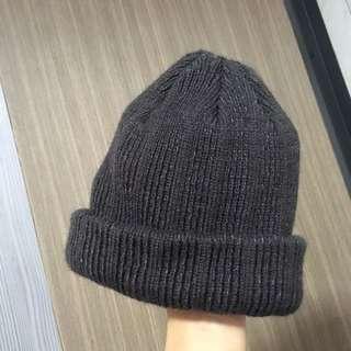 🚚 韓版毛帽