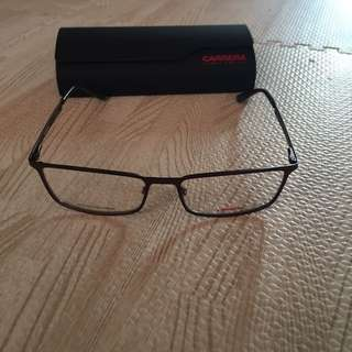 Carrera 平光眼鏡