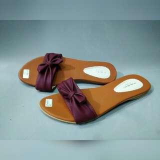 Sandal naomi