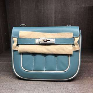 Hermes berline mini