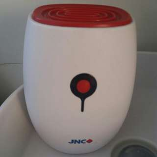 JNC 抽濕机