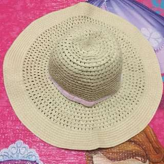 Old Navy summer hat