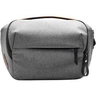 Peak Design everyday sling 5L