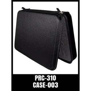 Gopro Storage Case (Large Size) PRC-310