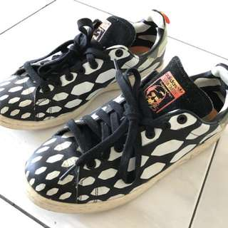 Original Adidas (Stan Smith)