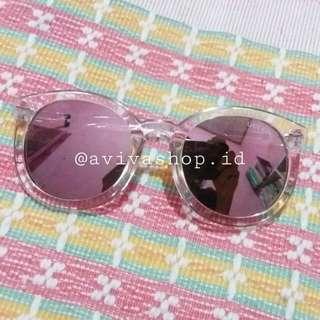 Kacamata Fashion Pantai