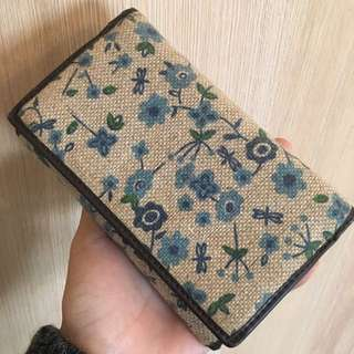 🚚 Vencci leather 皮夾