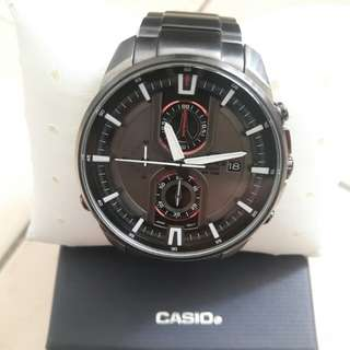 Casio Edifice EFR-533
