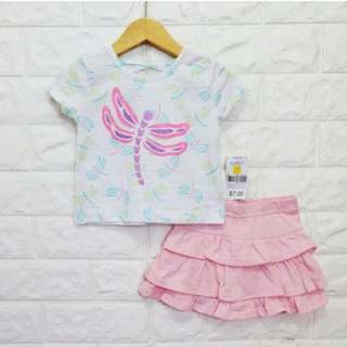 Kidgets 2 Pieces Set