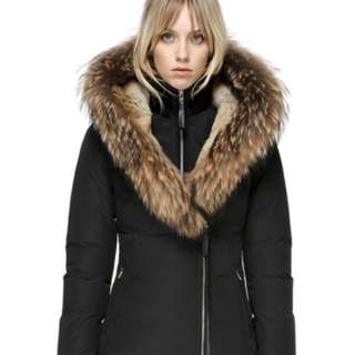 Mackage Akiva Winter down Coat