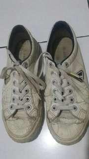 Sneakers AIRWALK Ori
