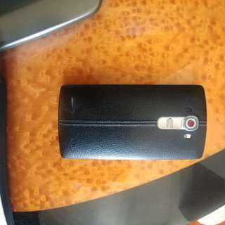 LG G4 32Gb HK Version