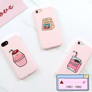 ✨iPhone Case📱💕✨