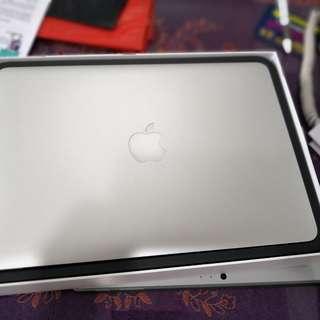 MacBook pro early 2015 model