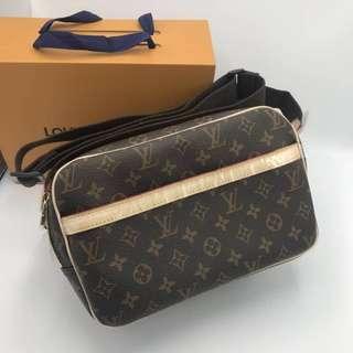 Louis Vuitton preoder5_10day