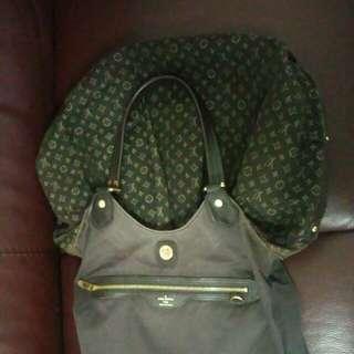 LV 女装手袋