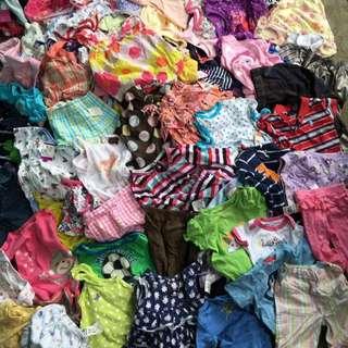 onesie roomper dress 0-24months