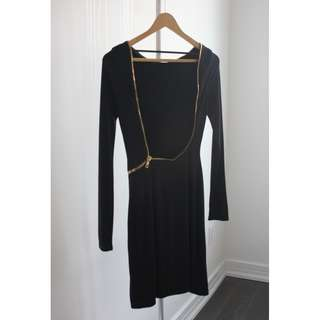 Brand New With Tags Marciano Dress