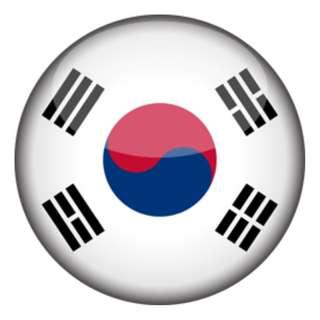 2月韓國代購 [截單: 31 Jan]
