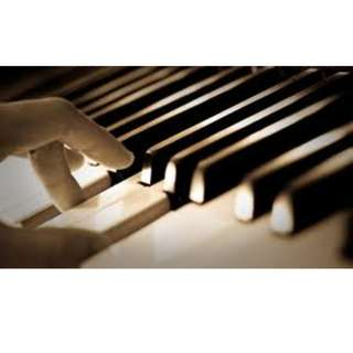 $35-45/hour Piano Lessons for Beginners/Children